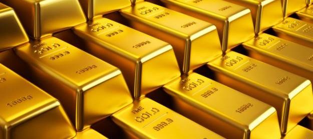 무엇이 금값을 움직이는가?