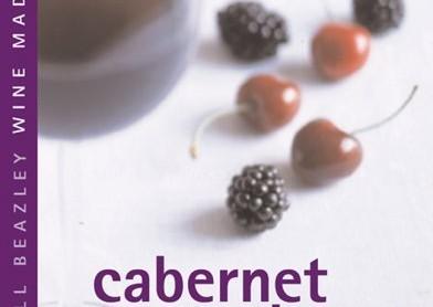 [해외음주] 최고의 레드와인을 만들어 주는 포도 카베르네 쇼비뇽(Cabernet Sauvignon)