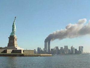 9.11 이젠 갈등이 치료되길