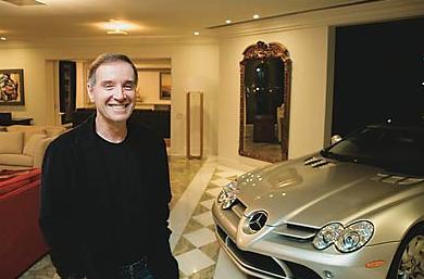 Eike-Batista-Mercedes1