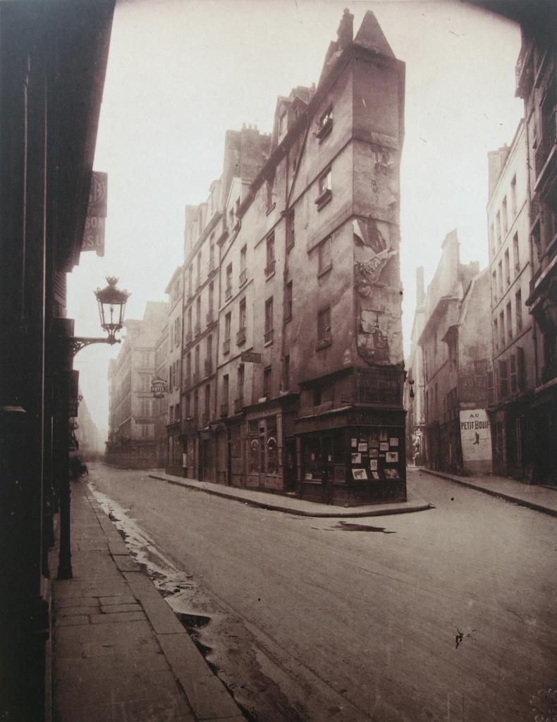 Eugène_Atget_Coin_rue_de_Seine