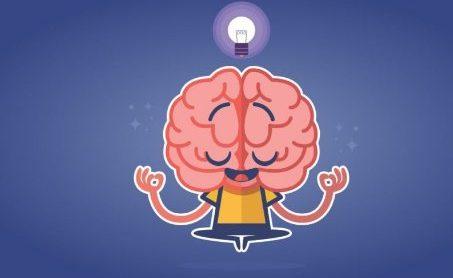 """당신의 뇌를 강하게 유지하는 """"브레인 트레이닝"""" 7 가지"""