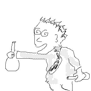 drinkalchol-handtremor
