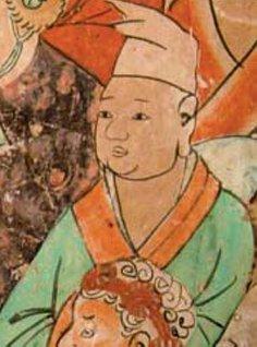 dunwang