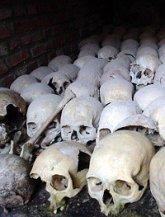 8만명의 잉카군은 왜 172명의 스페인군에게 하루아침에 멸망했을까?