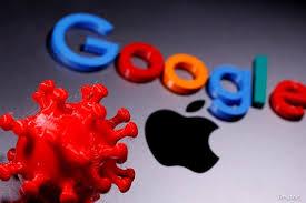 """코로나와 인터넷 기업 – 구글 CEO """"코로나 후 세계는 다른 장소에있을 것"""""""