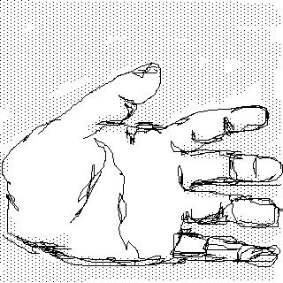 handtremor