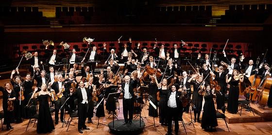 [벤처 음악 투자 받기] 인터넷으로 오케스트라 운영 자금 펀딩 받기