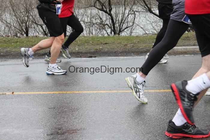 maraton 187 (700x467)